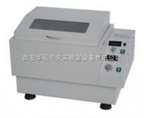 ZD-85数显气浴恒温振荡器陕西批发