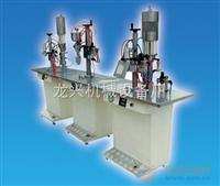 聚氨酯泡沫填缝剂设备聚氨酯泡沫填缝剂生产设备