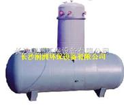 内蒙热力除氧器生产厂家