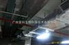 OS-1555廣東垃圾除臭公司