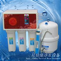 供應尼佳康2806-ROF-50G純水機家用