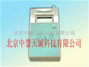 便携式溶解氧测定仪 型号:SBFC-80