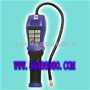 便攜式SF6檢漏儀/六氟化硫檢測儀(定性)型號:JVVXP-1A