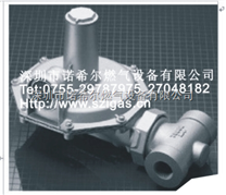 特优惠价供SENSUS调压器121-12/121-8PL/121-RPC减压器