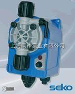 意大利SEKO计量泵 AKL系列