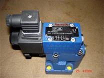 库存溢流阀DA30-2-5X/200