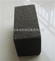 上海直销+泡沫玻璃保温板**金龙专业制作