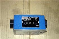 原装力士乐SL20PA4-4X/V现货