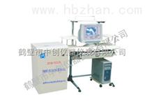 柴油熱值大卡分析儀器 煤焦油熱值分析 鶴壁微機量熱儀熱銷中