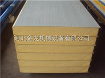 承德聚氨酯复合保温板价格=哪里有卖的