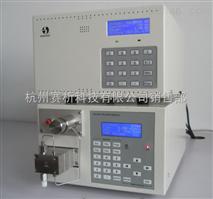 G-500快速製備液相色譜儀