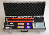 WHX-300C-语音定相器