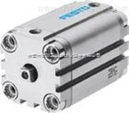 LFRS-3/4-D-DI-MAXI-KG-FESTO真空過濾器
