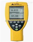 NBM550电磁辐射分析仪报价