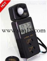一体式光照强度检测仪 照度计价格