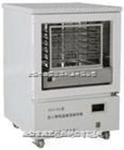 XHZ-ⅢA血小板恒温振荡保存箱