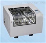 气浴振荡器摇床产品特点,振荡器哪生产