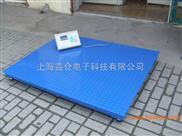 XK3100地磅秤专卖,上海XK3190地磅,LP7510上海电子磅