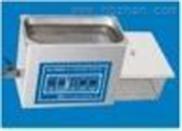 台式高頻數控超聲波清洗器價格