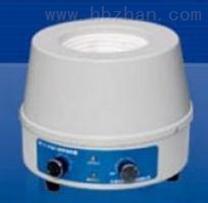供應電子調溫磁力攪拌電熱套(100ML-1000ML