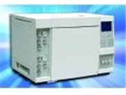 气相色谱/GC/气相色谱仪价格