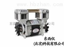 無油微型空氣壓縮機