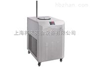 20L/-120~95℃價格,低溫水浴(-60℃~95℃)