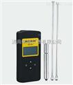 特價AEC2383便攜式丙酮檢測儀