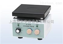 ML-902 ,定時磁力攪拌器價格