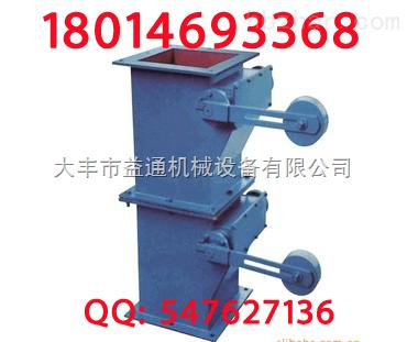 制冷压缩机:技术. 废旧钢筋调直机生.