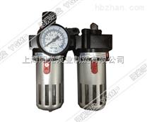 气动三联件-上海阳光泵业制造雷竞技raybet官网