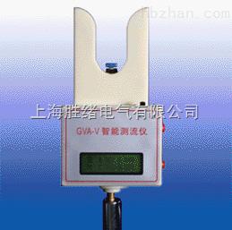 上海GVA-V测流仪