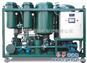 TYD-供应润滑油大脱水滤油机(重庆韦孚制造)