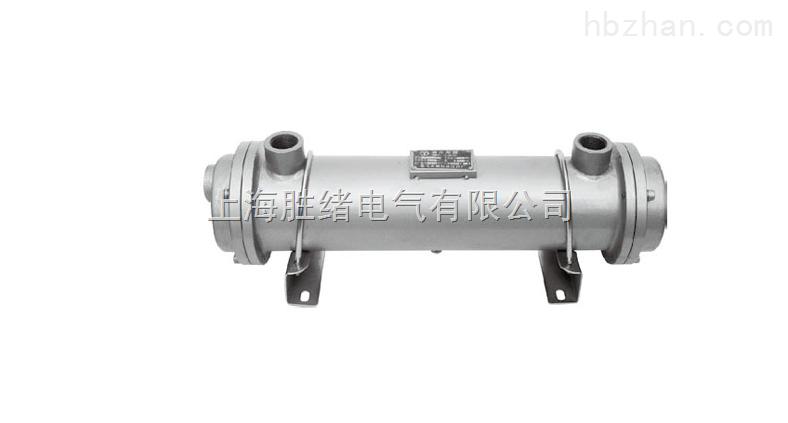 立式冷却器GLL型