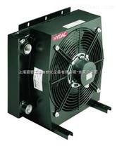 OK-ELC系列 HYDAC紧凑型油气冷却器