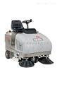 汽油机驾驶式吸尘清扫车