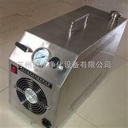 TDA-4B手提式氣溶膠發生器