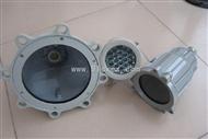 批发价防爆视孔灯,BAK51防爆视孔灯,LED防爆视孔灯价格