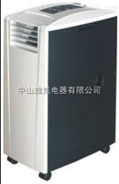 移动空调招商,厂家销售,批发可OEM