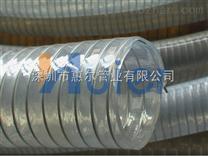 无塑化剂输酒软管,高粱酒输送软管