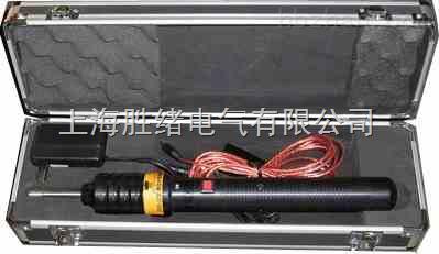 Z-V雷电计数器测试仪品质保证