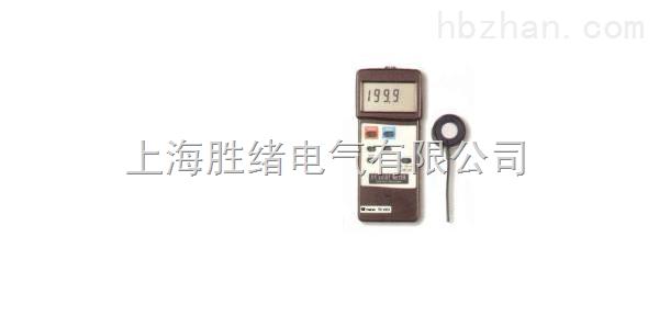 TN2254紫外辐照计价格优惠