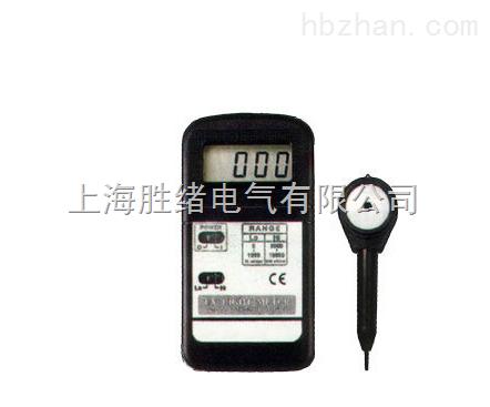 TN-2254紫外光强测试仪厂家直销