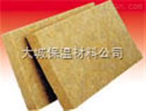 容重(密度)120kgA級防火岩棉條什麼價格