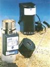 JJ89-65手持粮食水分测定仪(探头另配)