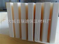 哈尔滨酚醛复合板厂家,酚醛复合板出厂价