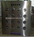 唐山臭氧发生器