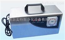 MTS-002手提式臭氧机
