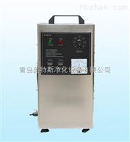 MTS-003手提式臭氧机