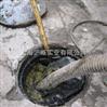 松江新桥镇环卫所抽粪电话-清理污水池